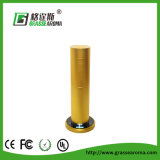 Super Silent дизайн Гц-1203 Грасс аромадиффузор для управления