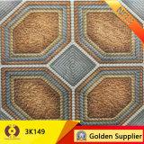 azulejo de cerámica de la pared del suelo del material de construcción de 300X300m m (H31367)