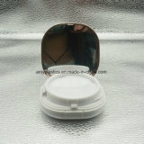 De lege Plastic Doos van de Room van BB CC van het Kussen van de Lucht Kosmetische