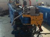 Máquina CNC para o tubo de cobre