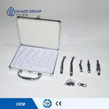 Élément à vitesse réduite de Handpiece de matériel dentaire contre la cornière Handpeice