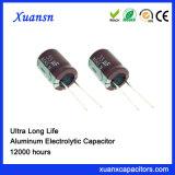 33UF 400V Condensadores Industrial distúrbios eletrolíticos 12000horas