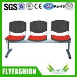 3 Seaters allgemeiner Plastikstuhl (SF-45F)