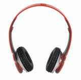 De in het groot Draadloze StereoHoofdtelefoon Bluetooth van de Hoofdtelefoon Bluetooth