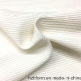 Nylon&Rayon normales Streifen-Gewebe für Kleider