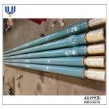 gli strumenti Drilling di 5lz127X7.0-3 HDD mettono il motore in cortocircuito del fango del martello con lungamente Using tempo