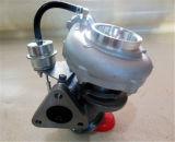Turbocompressor Gt25s voor de Boswachter Ngd 3.0L Turbo754743-5001s, 754743-0001 van de Doorwaadbare plaats