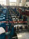 Quick Scaffolding Kwikstage Scaffold Steel Brig Mesh Guard Welding Factory Machine