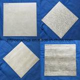 Mattonelle di pavimento rustiche di nuovo disegno del materiale da costruzione di Foshan
