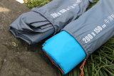 Соединение на массу тканью 220 * 150 Оксфорд открытый палатка PE коврики