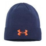 I Beanies variopinti di Hip Hop hanno lavorato a maglia il Beanie/cappelli su ordinazione/del Beanie cappello lavorato a maglia inverno