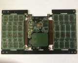 Conjunto da Placa de circuito impresso para o Conjunto do PCB de PCBA