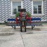 Plantmachine van de Rijst van het Type van landbouw de Berijdende Automatische