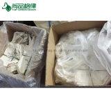 Sacs d'épicerie normaux réutilisables mignons de tissu de toile de sacs à main de sacs à provisions