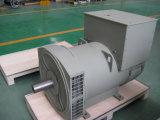 Генератор надувательства 200kw фабрики Ce (250kVA) Stamford безщеточный (JDG314C)