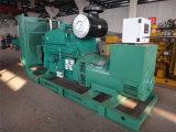 Профессиональные 600 квт дизельный генератор