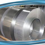 G60亜鉛は電流を通された鋼鉄コイルに塗った
