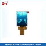 """Module TFT à écran LCD 2,2 """", 176 * 220 Serial Spi, touche optionnelle"""