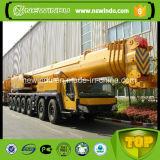 La Chine de 200 tonnes grue tout terrain Prix Qay200