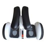 10-дюймовый напрямик на распределение нагрузки Hoverboard электрический скутер с Bluetooth-APP