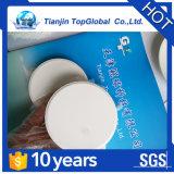 Productos químicos del tratamiento de aguas de TCCA para la piscina