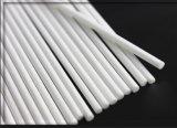 Synthetischer Polyester-Faser-Diffuser- (Zerstäuber)stock