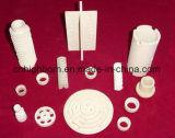 菫青石の陶磁器電子陶磁器の部品の絶縁体