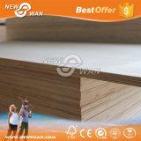 madeira compensada do preço/embalagem da madeira compensada de 18mm/folha marinha da madeira compensada
