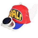 선전용 최신 인기 상품 Thp-009를 가진 재미있은 방수 차양판 모자