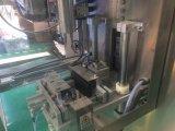 Machine de conditionnement de sucre de la Coupe du volumétrique avec Pack de débit