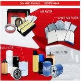 Fornitore del filtro da combustibile della Hyundai del filtrante di combustibile dell'OEM