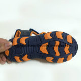 Pattini popolari di Axido dei sandali della spiaggia dei capretti