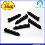 RFID Baum-Nagel-Marke mit Chip Tk4100