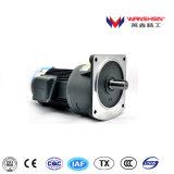 Wanshsin средней частоты вращения коленчатого вала двигателя переключения передач редукторы, коробка передач