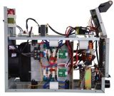 De Machine van het Lassen van de Module gelijkstroom van de Omschakelaar IGBT van de boog 630I