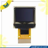 """0.66 """" étalage organique 64X48 d'OLED Mirco pour les dispositifs s'usants"""