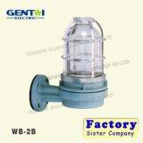 Indicatore luminoso Pendant di alto potere di buona qualità (CGD1)