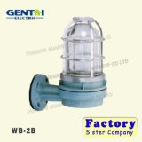 Luz do pendente do poder superior da boa qualidade (CGD1)