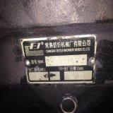 Telar usado del estoque del Dobby de Shangdong Rifa Rfrl20-210cm