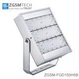 150W LED Flut-Licht mit Philips Lumileds 3030 Chips