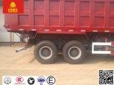 [نو جنرأيشن] [سنو] [هووو] [6إكس4] [336/371هب] شاحنة قلّابة /Dump شاحنة ([زّ3257ن4147ا])