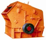 Trituradora de martillo de impacto nacional de patentes para la industria de fabricación de ladrillos