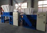HDPE de Ontvezelmachine van de Pijp/Plastic Ontvezelmachine/de Enige Ontvezelmachine van de Schacht/de Ontvezelmachine van de Plastic Container/de Grote Ontvezelmachine van het Stuk/de Grote Ontvezelmachine van het Blok/de Ontvezelmachine van de Band/de Ontvezelmachine van de Band