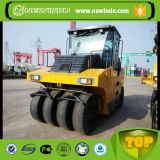 XCMG XP301 30ton pneumatischer Reifen-Rolle