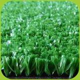 10мм искусственных синтетических оформление лужайки для травяных газонов ландшафт