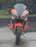 De Motor van uitstekende kwaliteit, elektrische Motor, de Motorfiets van de Motor