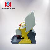 In het groot seconde-E9 Automatische Zeer belangrijke Scherpe Machine met OEM