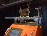 IEC60695 Inteligencia Artificial de equipos de laboratorio de probador de cable de bujías de máquina de ensayo/prueba de fuego
