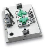 A melhor qualidade o molde dos encaixes de tubulação de PPR