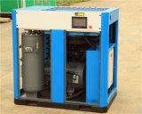 37kw Pm 시리즈 중국의 회전하는 나사 공기 압축기 가격